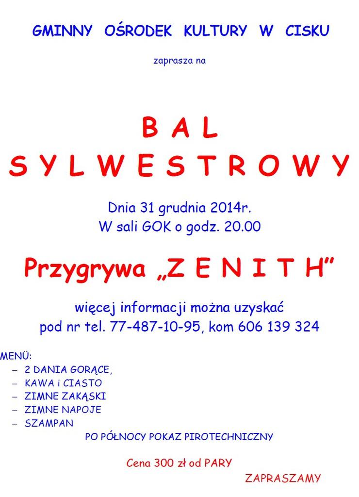 Sylwester2014.jpeg