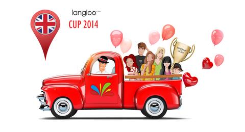 Langloo_CUP.jpeg