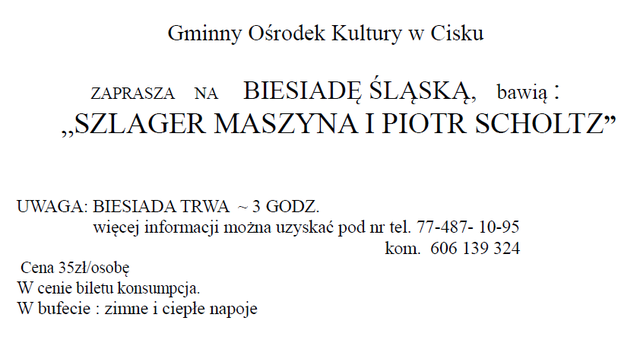 Biesiada_slaska.png