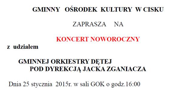 Koncert_noworoczny_2015.png