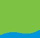 logo-powodz.png