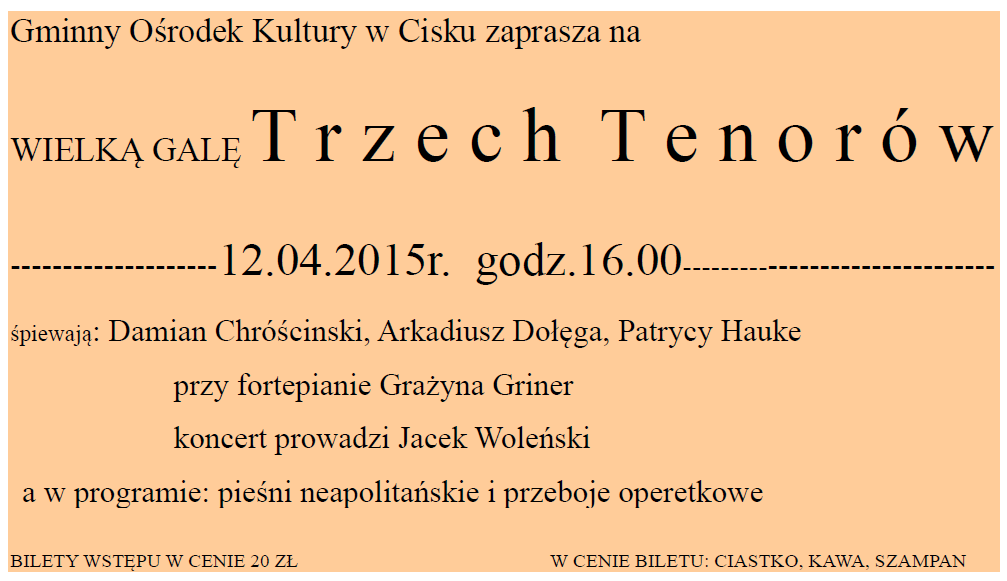 Wielka_gala_trzech_tenorów.png