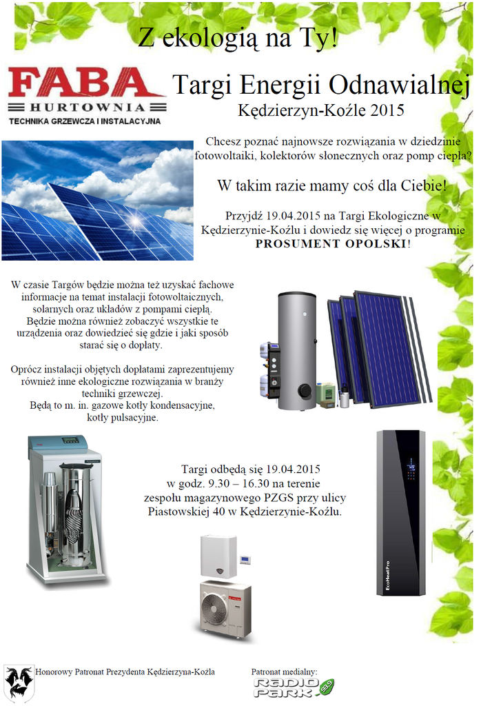 targi_energi_odnaw.png