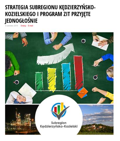 strategia_subregionu.png