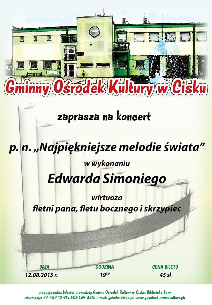 PLAKAT SIMONI.png