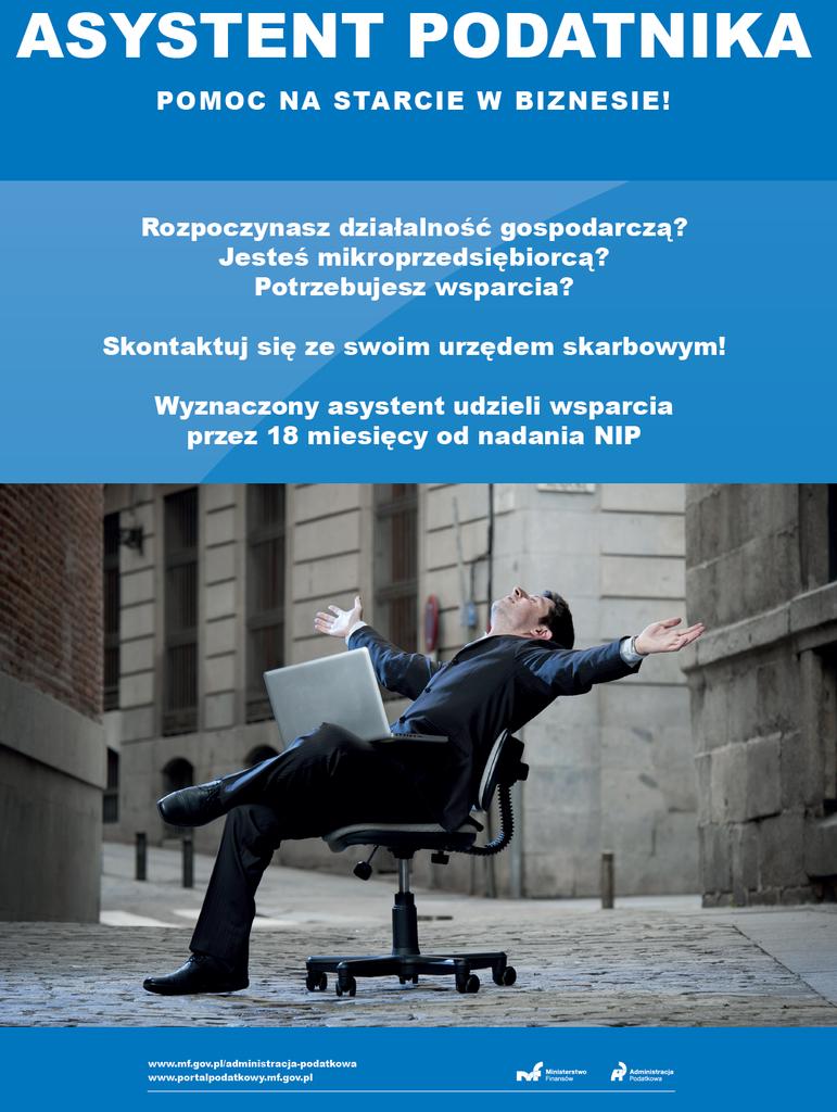 asystent_podatnika.png