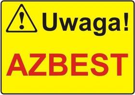 uwaga_azbest.jpeg