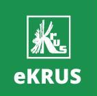 logo_eKRUS.png