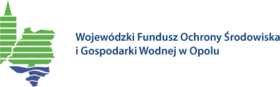 logo_wfos.png