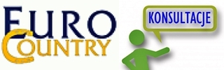 euro_country_konsultacje.jpeg