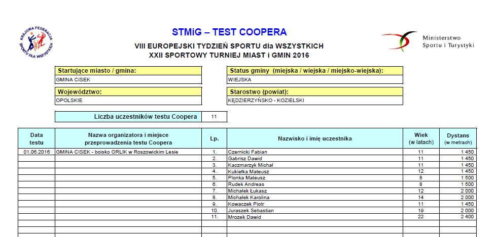 testCOOPERA.png