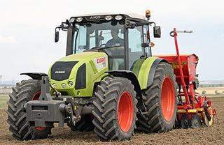traktor2.jpeg