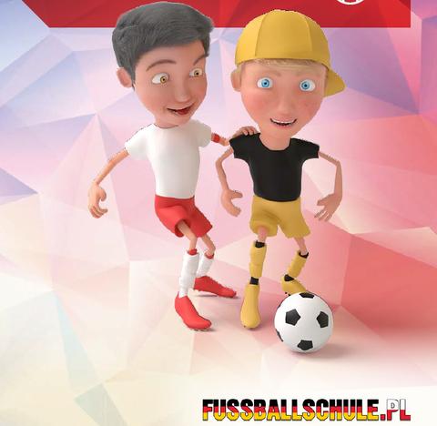 fussballschule.png