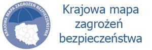 KMZB.jpeg