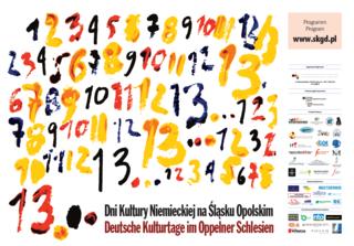 Plakat 13 Dni Kultury.png