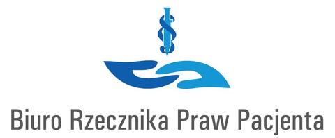 logo_bpp.jpeg