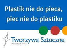 plastikniedopieca.jpeg