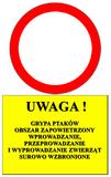 zakaz_ruchu.png