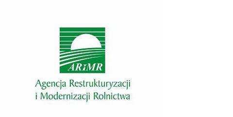 Logo_ARiMR.jpeg