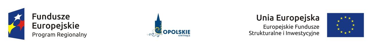 RPO_OPOLSKIE_EFS+EFRR.jpeg