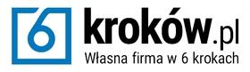6krokow-logo.jpeg