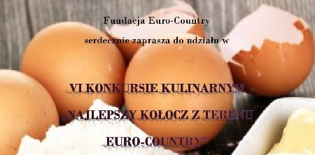 konkurs_kolocz_euro-country.jpeg