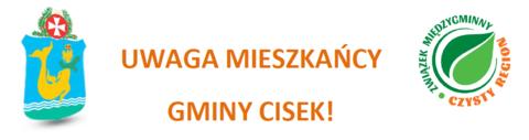 UWAGA_zbiorka_akcyjna_2017.png