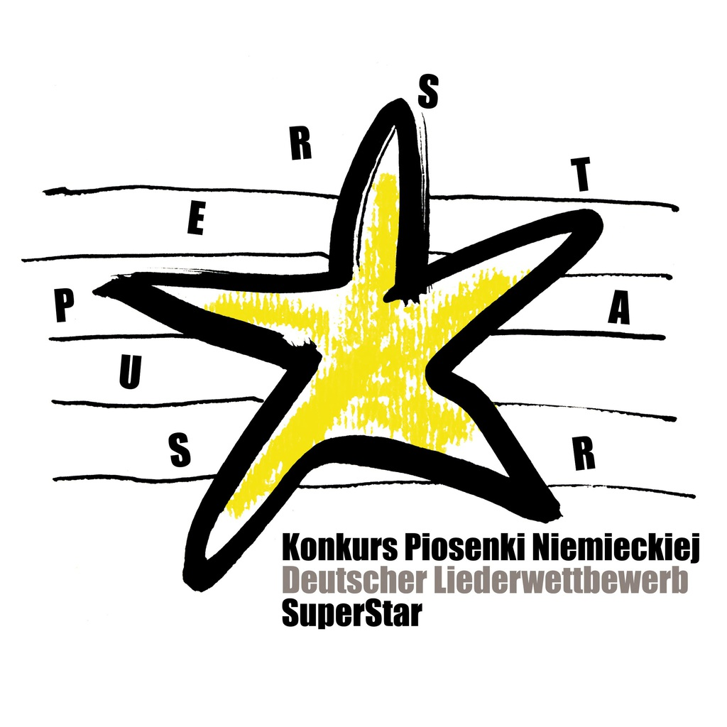 Konkurs_SUPERSTAR.jpeg