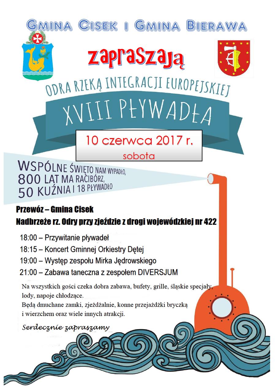 Plakat_2017.png