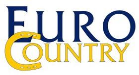 euro-contry.jpeg