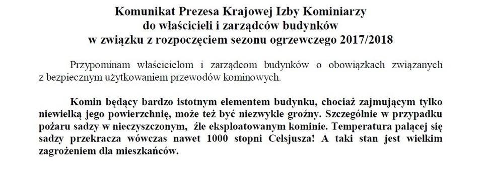 Komunikat_kominiarzy.jpeg