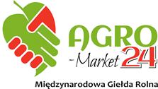 agro_makret24.png