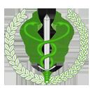 logo_giw_a.png