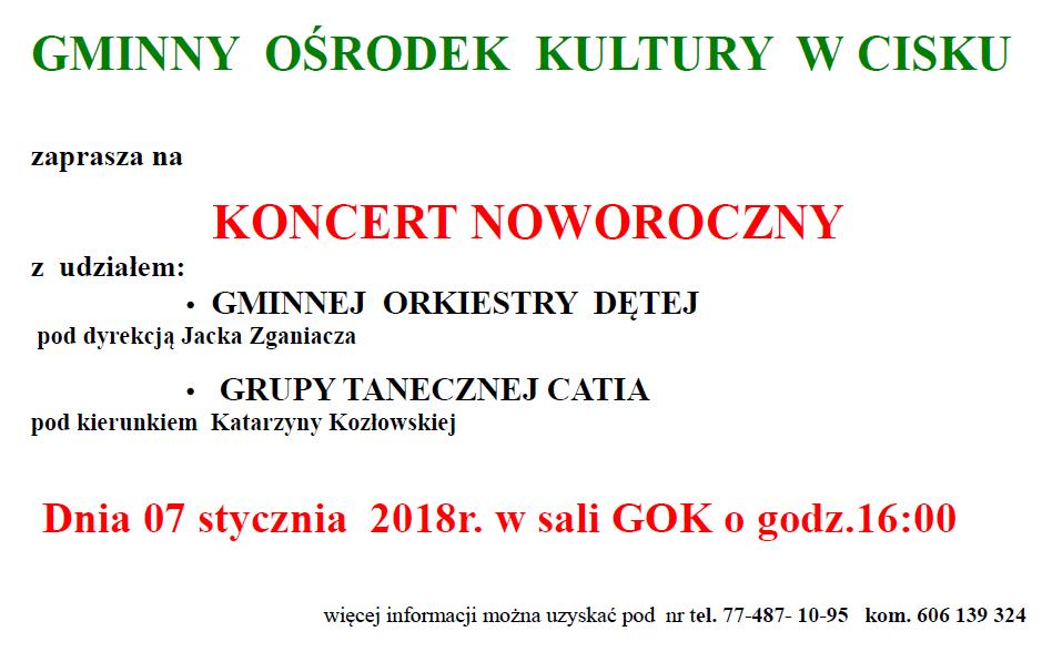 Plakat_koncert_noworoczny_2018.png