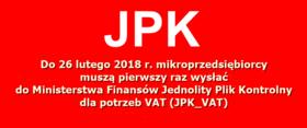 jpk_vat.png