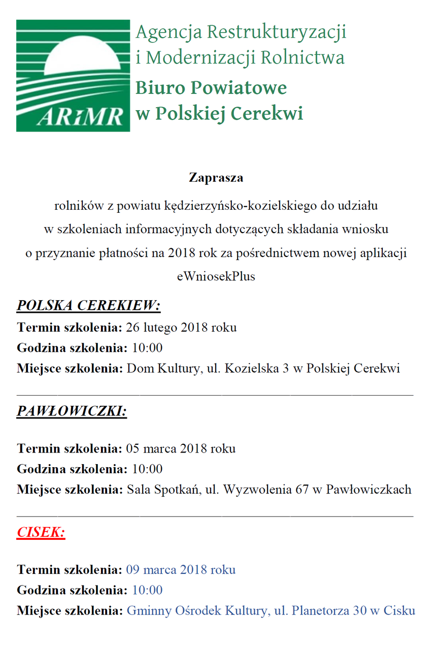 PLAKAT_ARiMR_szkolenie_eWniosekPlus.png