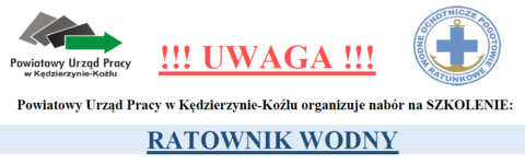 PUP_Plakat_ratownik_ZAJ.png