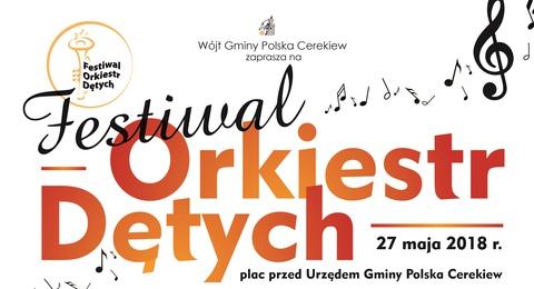 Plakat - Festiwal2.jpeg