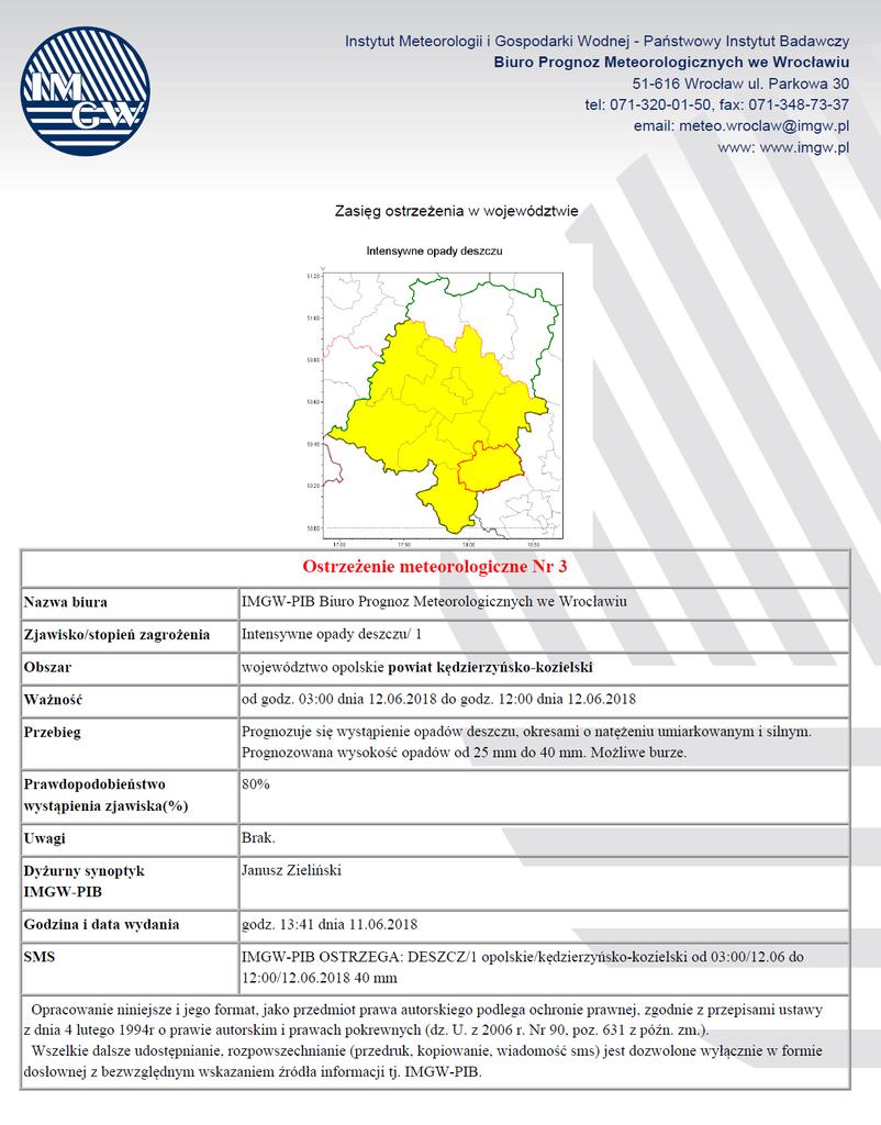 Ostrzeżenie meteorologiczne 2018-06-11_Ostrz_nr_3.png