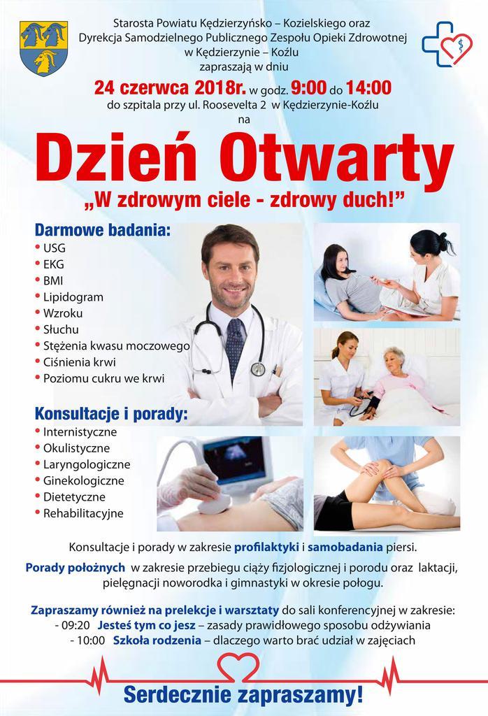 Dzien_Otwarty_Szpital_Kozle.jpeg