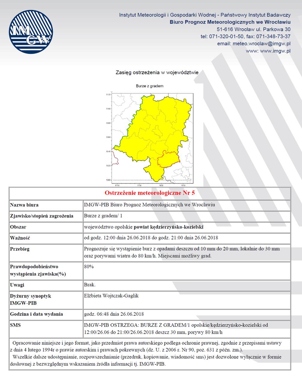 Ostrzeżenie meteorologiczne 2018-06-26_Ostrz_nr_5.png