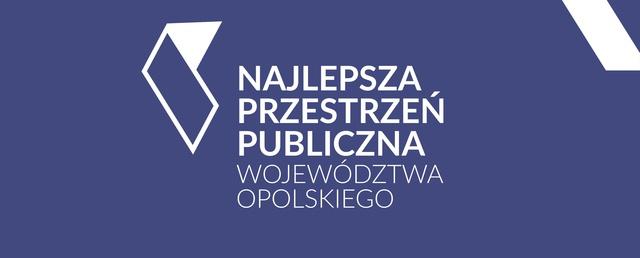 NPP_zajawka.jpeg