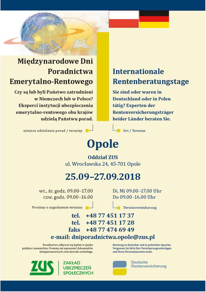 Plakat_Międzynarodowe_Dni_Poradnictwa.png