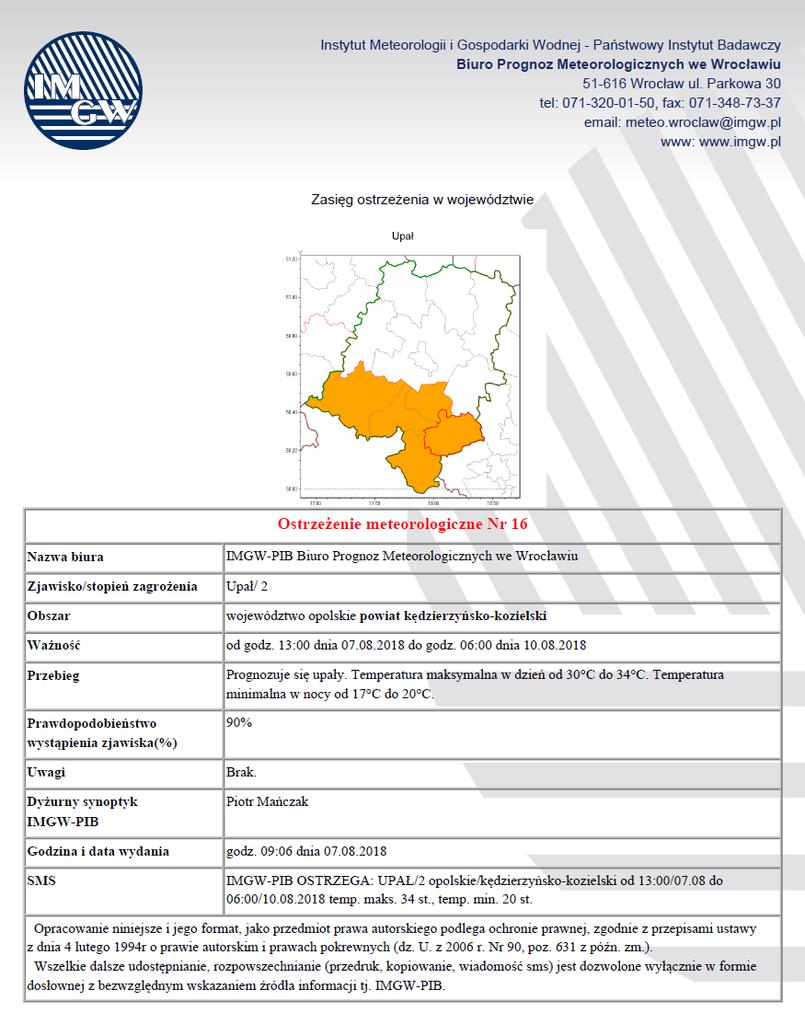 Ostrzeżenie meteorologiczne 2018-08-07 nr 16.png