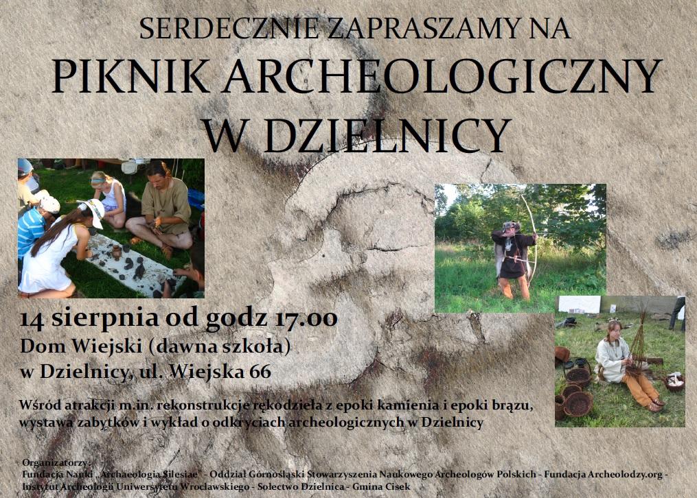 Zaproszenie_piknik_archeologiczny.jpeg