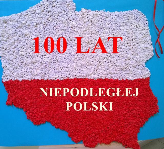 100_LAT.jpeg