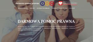 Nieod_pom_praw.png