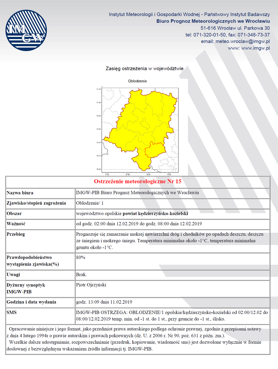 Ostrzeżenie meteorologiczne nr 15 z 11.02.2019.png