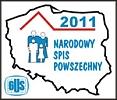 NSP 2011