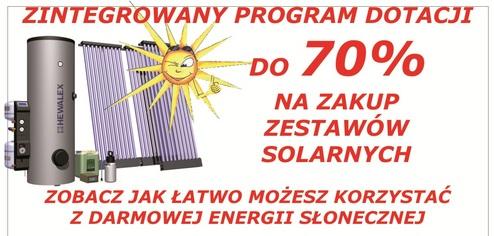 dotacja do zestawów solarnych.jpeg